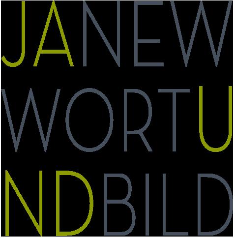JANEW Wort & Bild